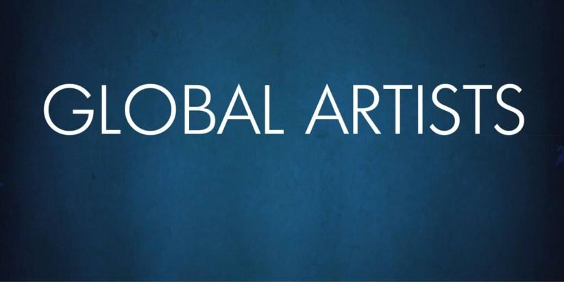 global-artists