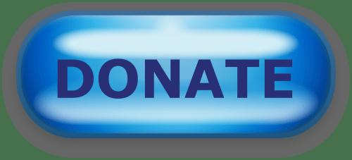 WWTA Donation