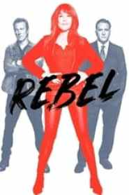 Rebel Saison 1