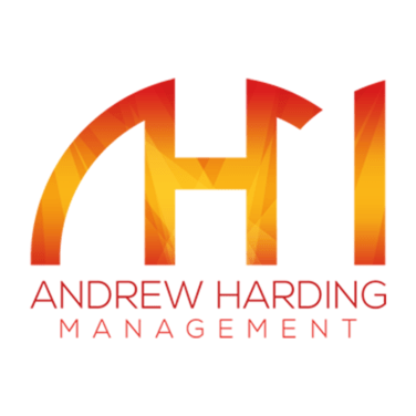 Andrew Harding Management
