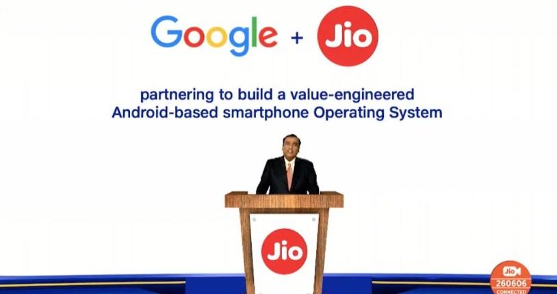 https://www.91-cdn.com/hub/wp-content/uploads/2021/06/reliance-jio-google-5g-phone.png.jpeg