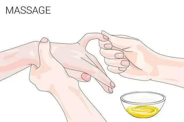الشيكونغونيا في المنزل home remedies for chikungun 768x512 4 - هل يمكن علاج الشيكونغونيا في المنزل - طرق بسيطة