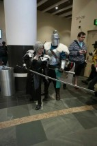 Anime Boston 2018 - Cosplay 031 - 20180403