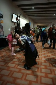 Anime Boston 2018 - Cosplay 034 - 20180403