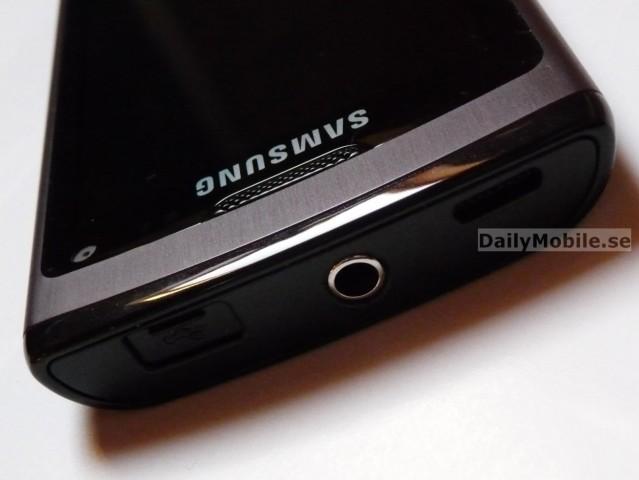 Samsung-s8500-Wave-02