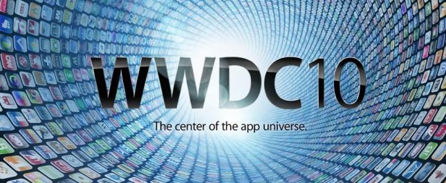 WWDC2010Banner