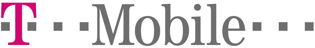 tmobile-logo-good