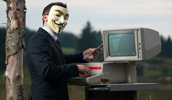 anonymous_mask110825163504.jpg (652×381)