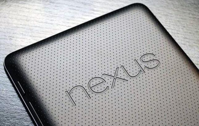 32GB Google Nexus 7 Confirmation