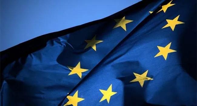 European Union, Ogbonnaya Onu, Science and technology