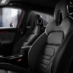 Nissan Juke Interior Exterior Design Accessories Nissan Ireland