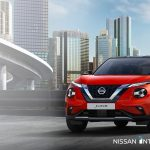 Nissan Juke Deals Personal Business Offers Nissan