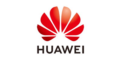 Huawei Building A Fully Connected Intelligent World