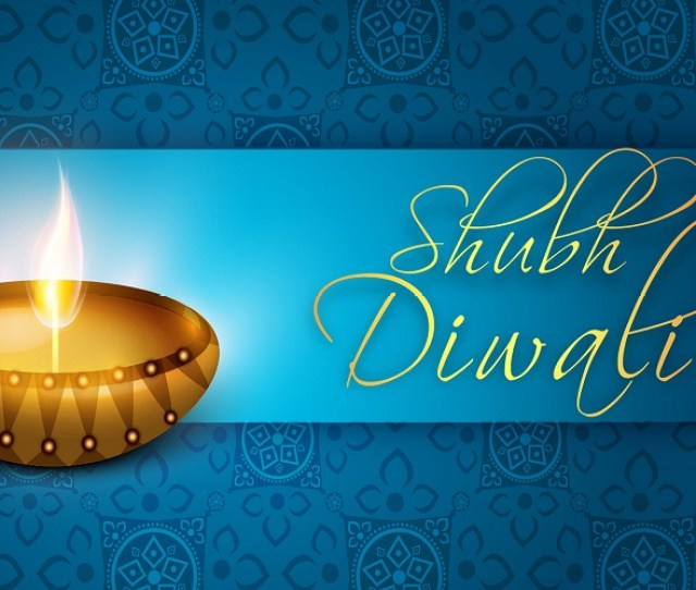 Diwali Wallpapers And Pictures