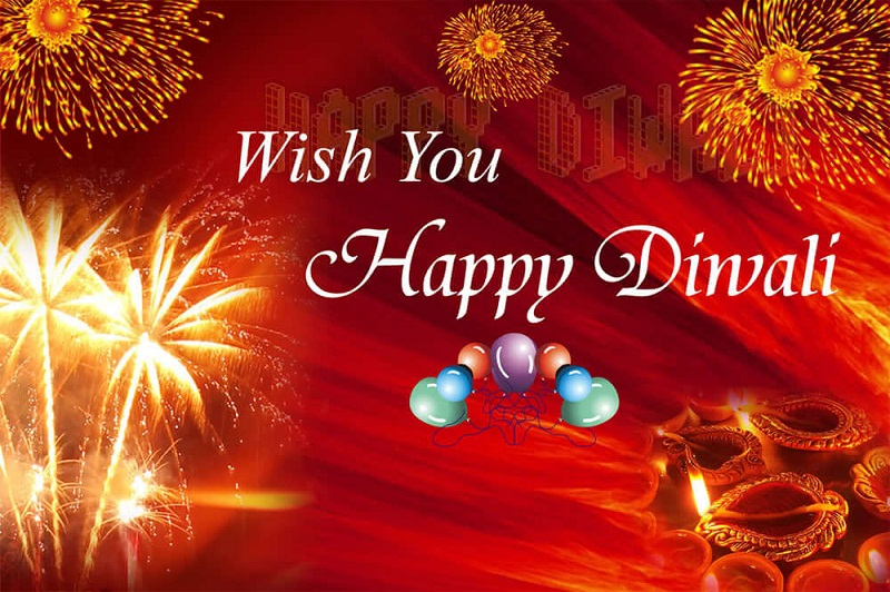 Image result for Happy Diwali images