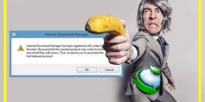 IDM faux numero de serie - Comment Lire une Vidéo en Cours de Téléchargement sur IDM avec VLC Media Player