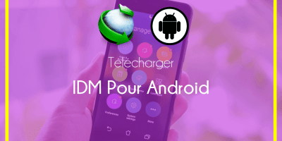 Telecharger IDM pour Android - Comment Désinstaller Complètement Internet Download Manager (IDM) ?