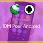 Telecharger IDM pour Android - Télécharger IDM 6.38 Build 16 Crack Gratuit + Patch 2021 Complet Final