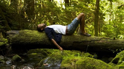 Finding Rest In A Busy World Ct Pastors