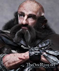 Dwalin-grahammctavish-p