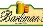Barliman's Chat