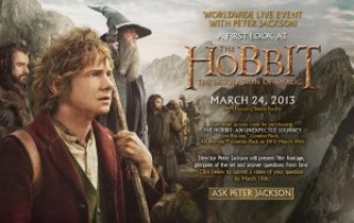 THE HOBBIT_ AN UNEXPECTED JOURNEY-1