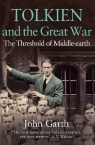 tolkien-and-the-great-war-