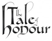 Tale of Honour