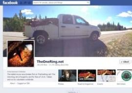 TORnFacebook