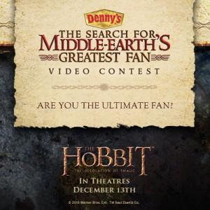 dennys_hobbit_facebook-post-option-a16
