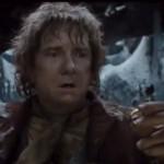 3 Bilbo ring DOS