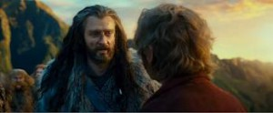 7 Thorin trusts Bilbo