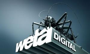 Weta-1