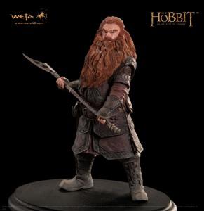 hobbitgloinblrg2