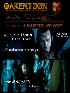 oakentoon__13__a_majestic_welcome_by_peckishowl-d5qz507