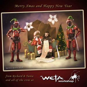WetaXmasCard_CG