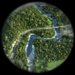 forest_river_aerial