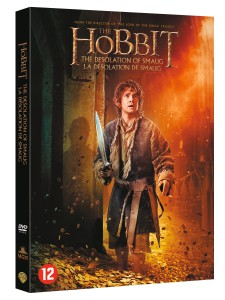 DoS DVD cover