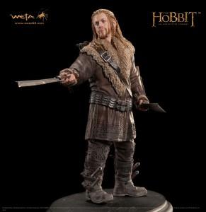 hobbitfilialrg2