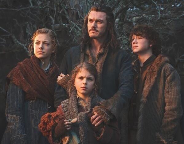 Tilda,_daughter_of_Bard_the_bowman