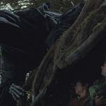lord-of-the-rings-the-fellowship-of-the-ring-nazgul