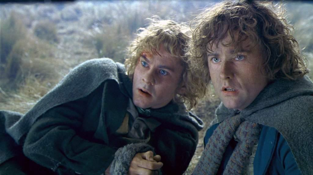 lotrmerry-pippin5