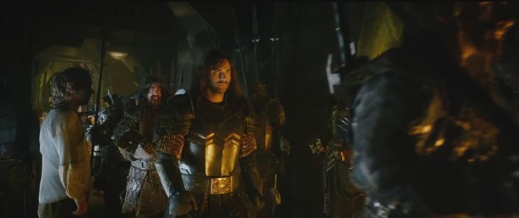 battle-dwarves