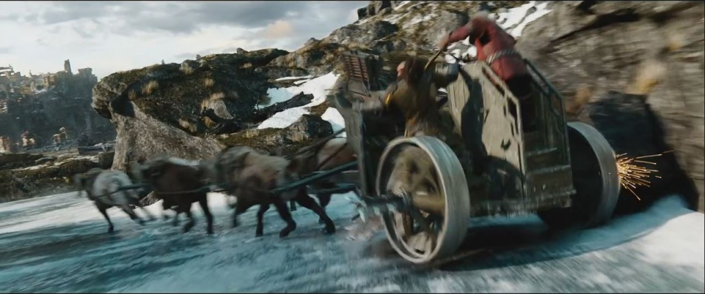 dwarf-chariot