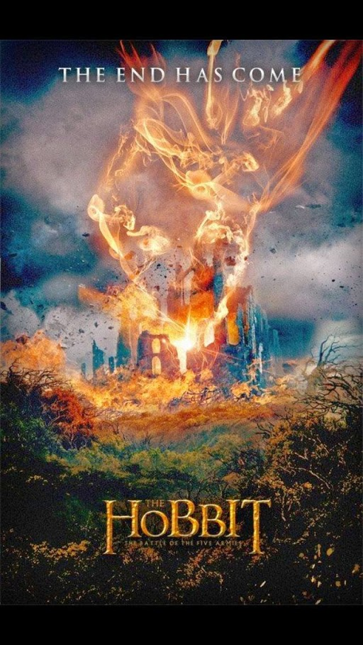 the-hobbit-the-battle-of-the-five-armies-385992l