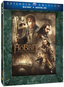 the-hobbit-DOS-extended-edition-blu-ray