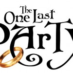 one last party logo