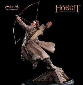 HobbitBotFABardb2