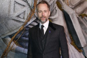 billy-boyd-AAP