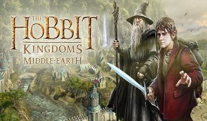 the-hobbit-kingdoms-of-middle-earth-banner
